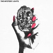 MYSTERY LIGHTS https://records1001.wordpress.com/