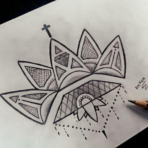 Resultado De Imagen Para Dibujos Atrapasueos A Lapiz Nya