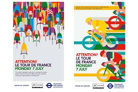 transport for london posters - Google Search