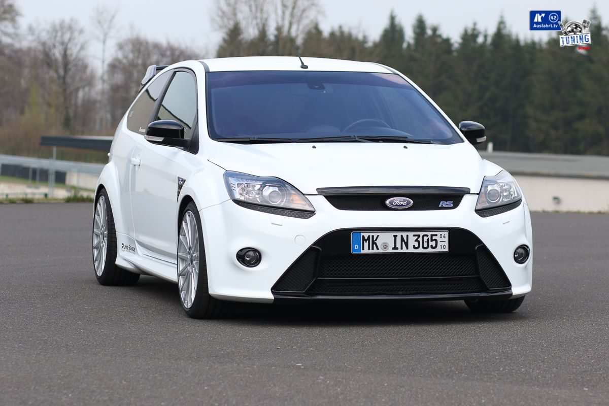 Ford Focus Rs Mk2 Www Jayjoe At Ford Focus Ford Focus Rs Focus Rs