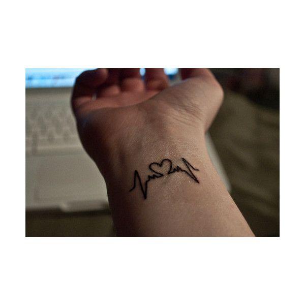 Wrist tattoo tumblr liked on polyvore featuring tattoos wrist tattoo tumblr liked on polyvore featuring tattoos tatoo tattos tumblr urmus Choice Image