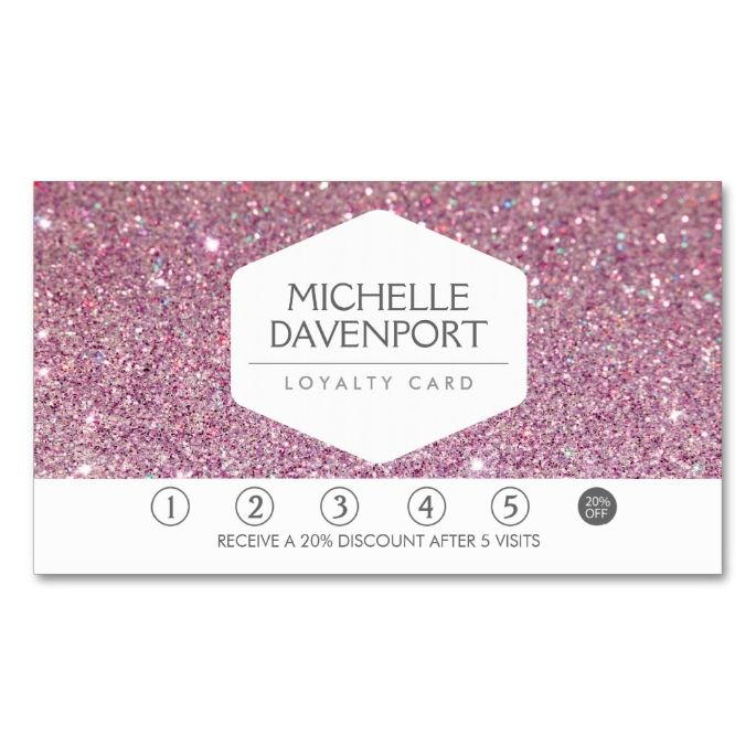 Printable Gift Certificate Design - CMYK Gold Polka Dot Collection - make your own voucher