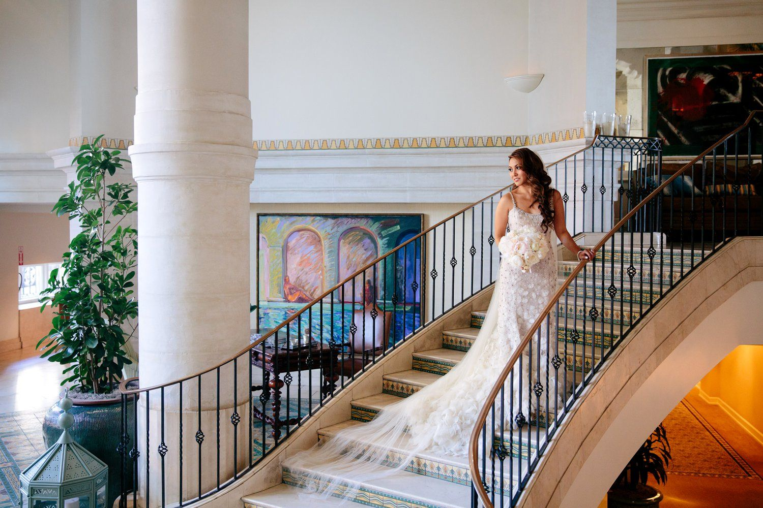 affordable wedding photographers in los angeles%0A Casa Del Mar Wedding with Thomas and Kristina  Los Angeles Wedding  Photographer
