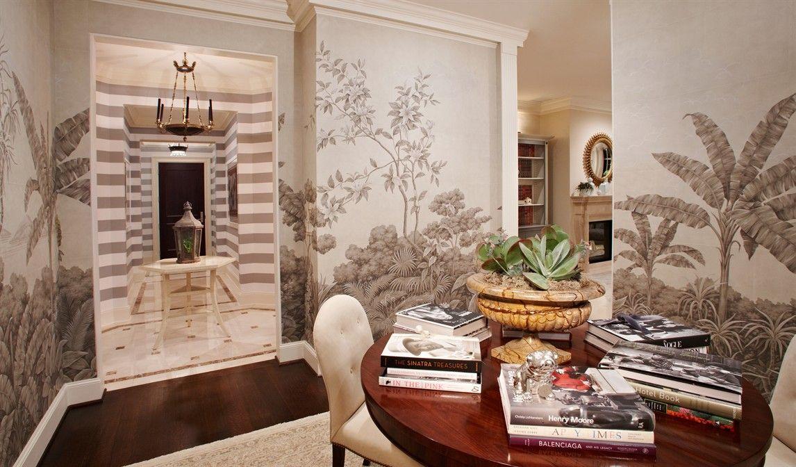 laura hunt internationally recognized interior designer portfolio rh pinterest com