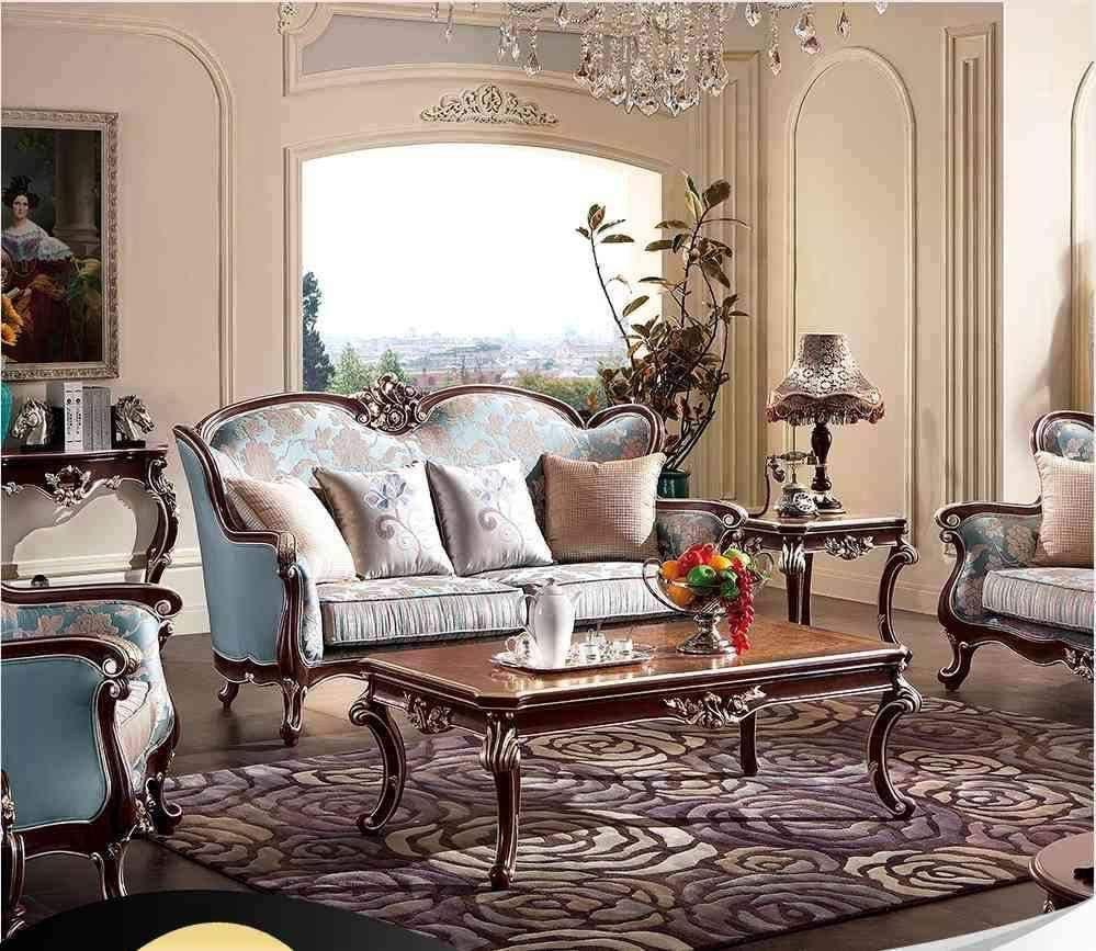 Beautiful Living Room Design To See More Visit Ðÿ In 2020 Fr