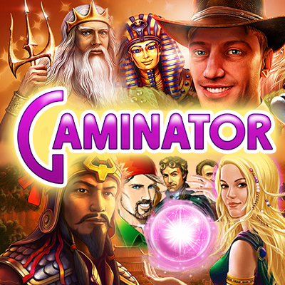 Онлайн Игровые Автоматы Гейминатор