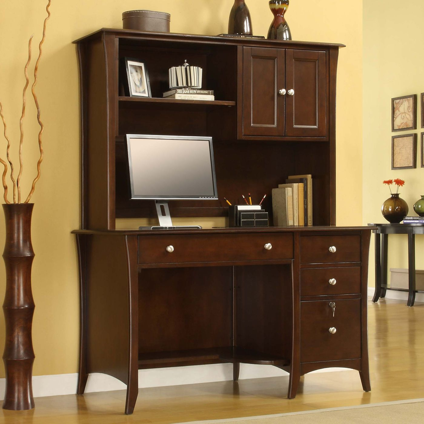 Home Office Furniture Sets u0026 Suites Whalen