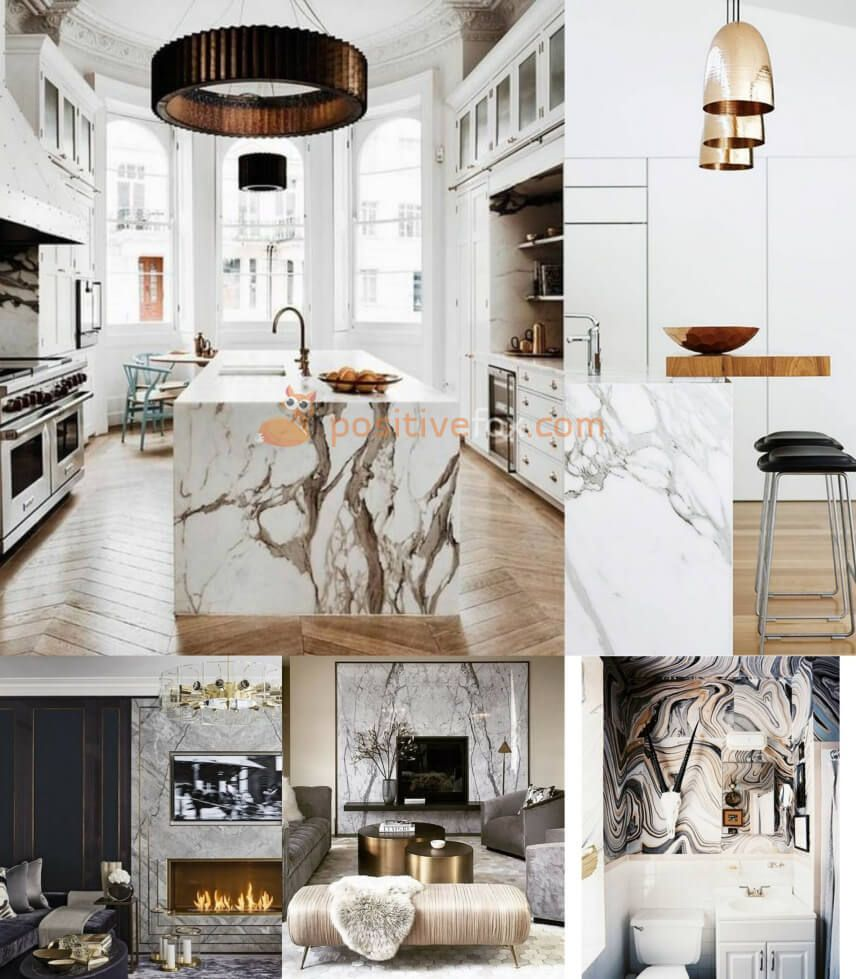Marble Interior Best Interior Interior Ideas Home