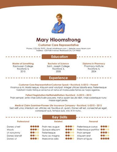 Ardent Gdoc  Free Resume Template By HloomCom  Projects To Try