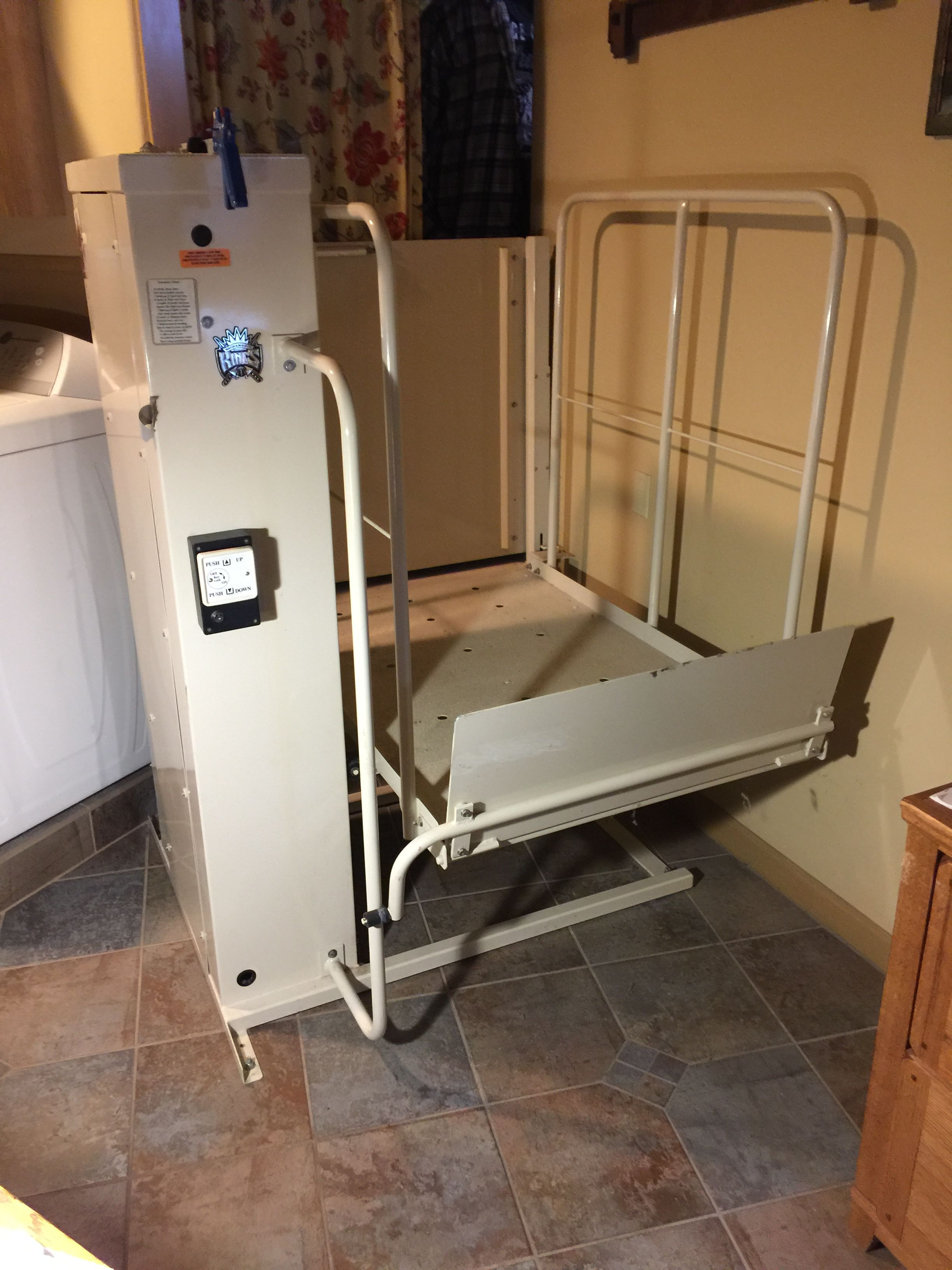 products lifemed life mini porch vertical serenity ca care lift product platform health style