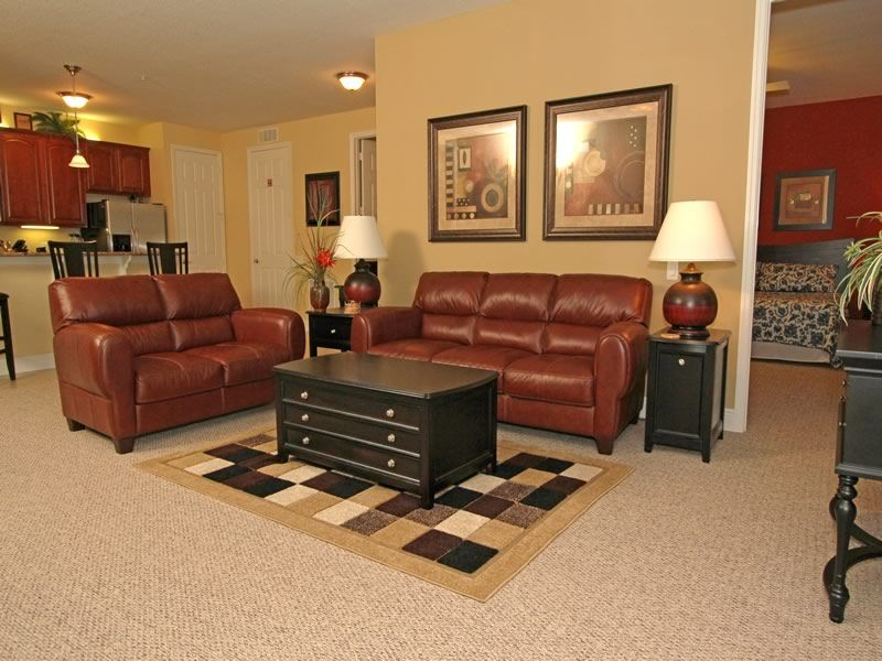 4804 cayview ave 101 orlando fl is a 2 bed 2 bath vacation home rh pinterest com