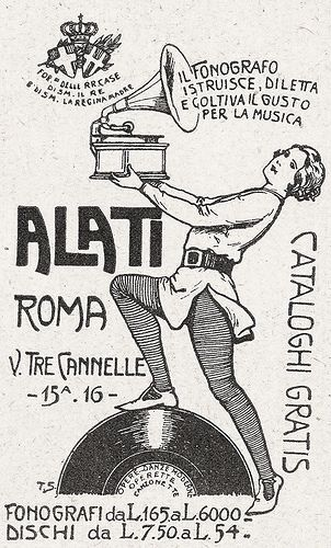 Alati    #TuscanyAgriturismoGiratola
