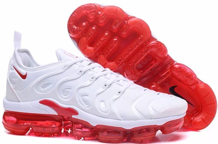 Zapatos Nike Vapormax Plus 2018 Originales Para Damas Fashion Clothing Shoes Accessories Mensshoes Athleticshoes Nike Air Turnschuhe Nike Nike Huarache