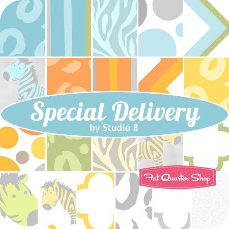 Special Delivery Yardage Studio 8 For Quilting Treasures Fabric Store Quilts Quilting Treasures