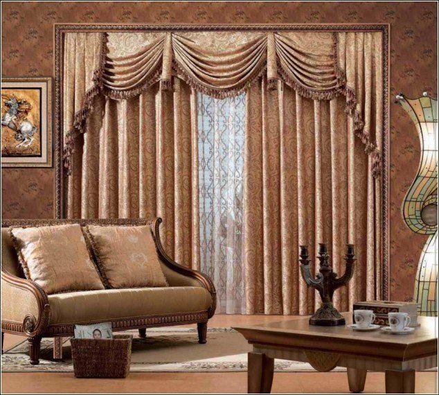 small living room curtain ideas curtains curtains curtain rh pinterest com