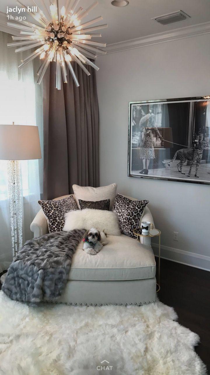 animal print living room decor in 2020  home decor