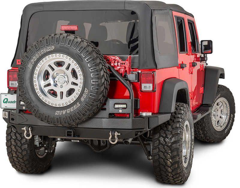 Pin On Jeep Jk