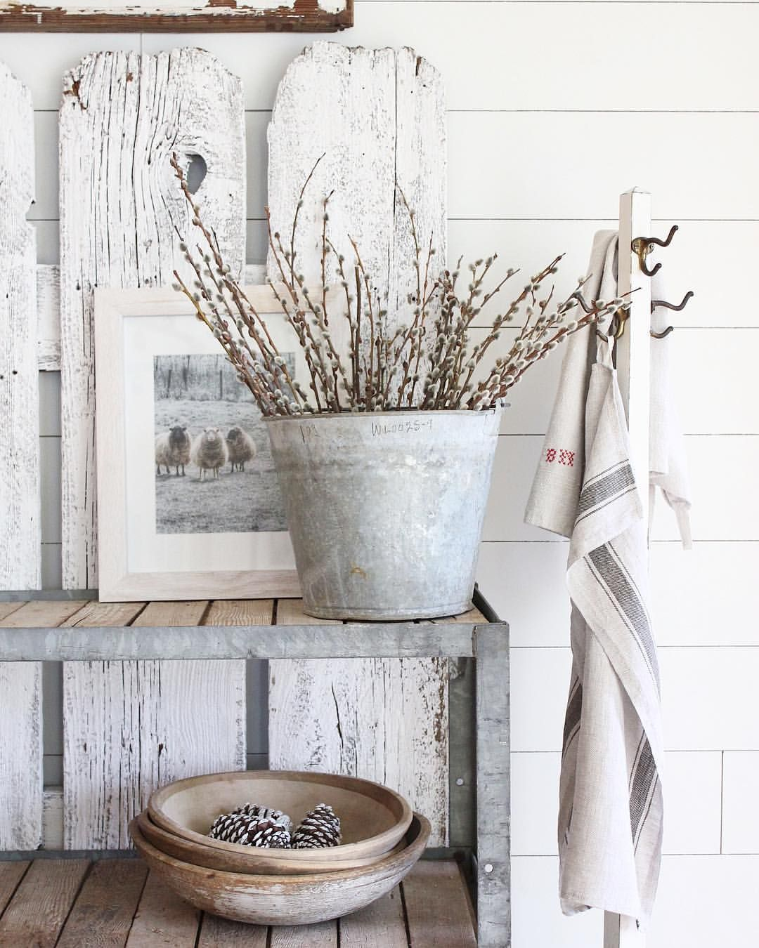 pin by susan guiberson on susie s board pinterest cottage rh pinterest com