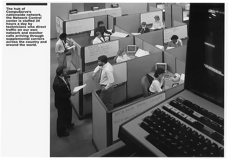 an essay on history of computers The history of computers computers, almost everything we do revolved around a computer, from the everyday use of a microwave to clothing manufacturing to even food processing all these devices use computers.