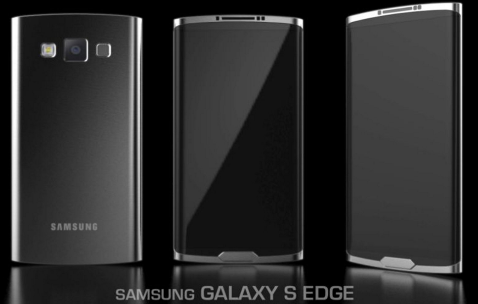 Galaxy S7 Edge Release Date Price Features And Specs Galaxy S7 S7 Edge Galaxy