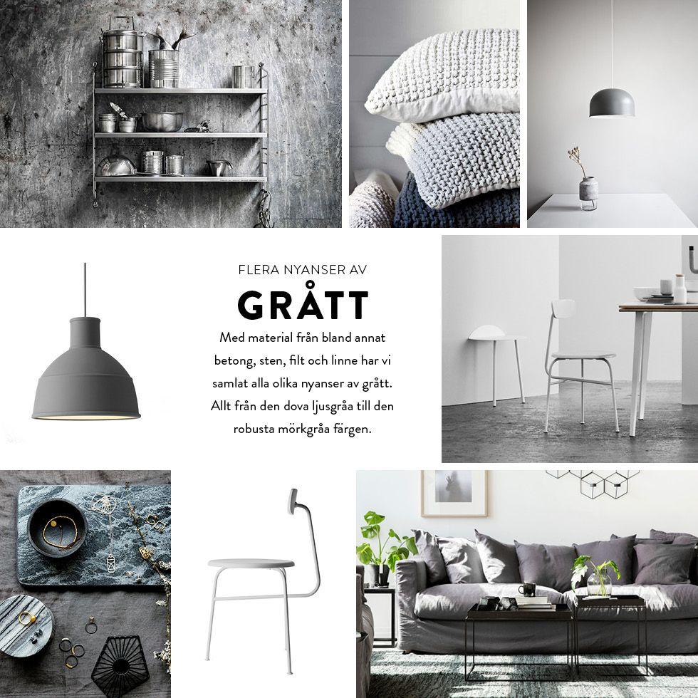 Design inredning online abfd871df5664