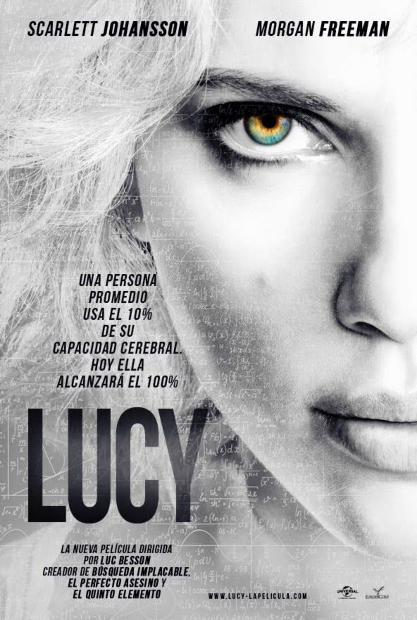 Action Movies Best Hollywood Movie Lucy 2014 Complete Cast Of Lucy 2014 Download Free Lucy 2014 Download From Torren Lucy Movie Lucy Full Movie Movies 2014