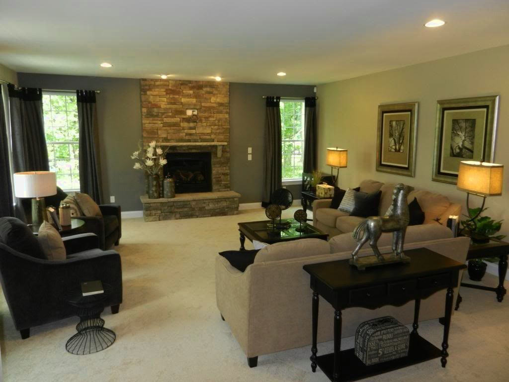 paint colors for basement family room family room colors on basement color palette ideas id=49842