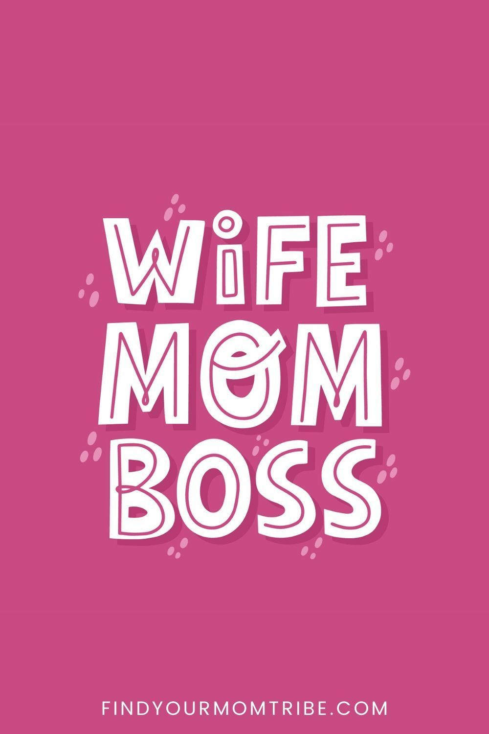 12 Best Business Ideas For Stay At Home Moms Of 2020 in ...