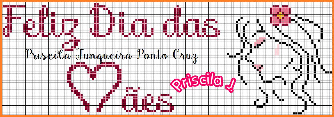 Priscila Junqueira Ponto Cruz | Mothers day | Pinterest