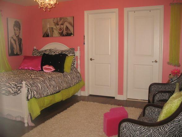 marilyn monroe room room ideas pinterest