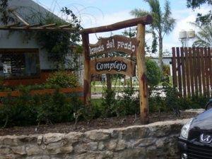 Victoria Lomas Del Prado Complejo Turistico Prado Paisajes Y Casas De Campo