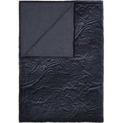 Photo of Essenza Roeby Quilt Essenza Home