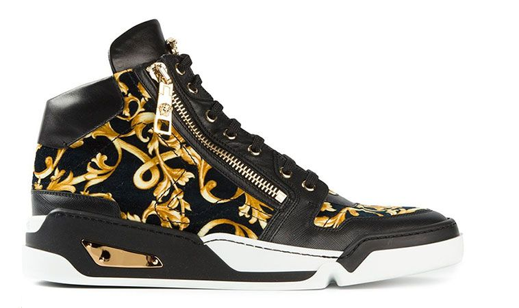 versace sneakers online soins du corps maladies de. Black Bedroom Furniture Sets. Home Design Ideas