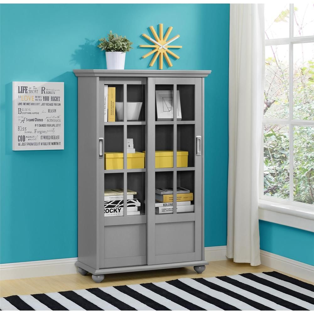 style glass modern gypsy sliding doors on design bookcase door home with