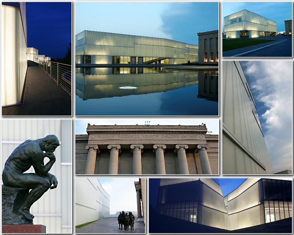 more of the Nelson Atkins