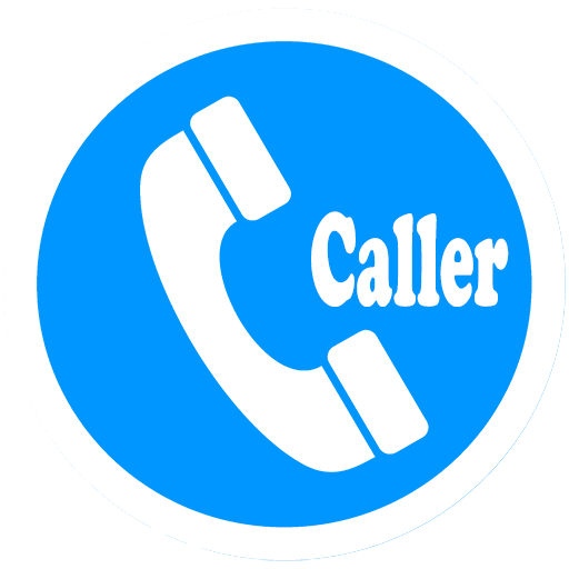 andriod apk Android apps, Caller id, Android