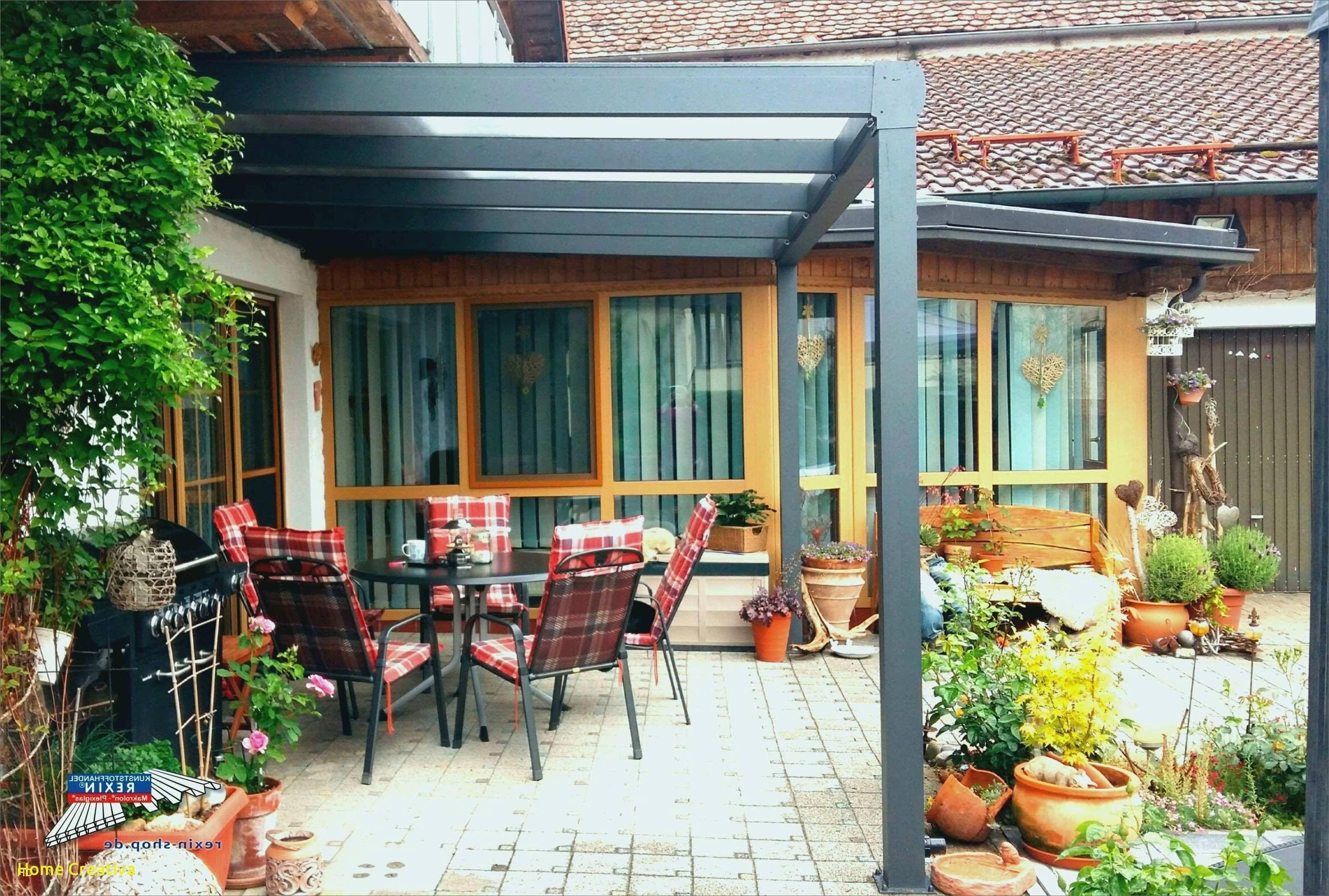 Picturesque Living Room Wall Designs Backyard Seating Patio Backyard Pergola