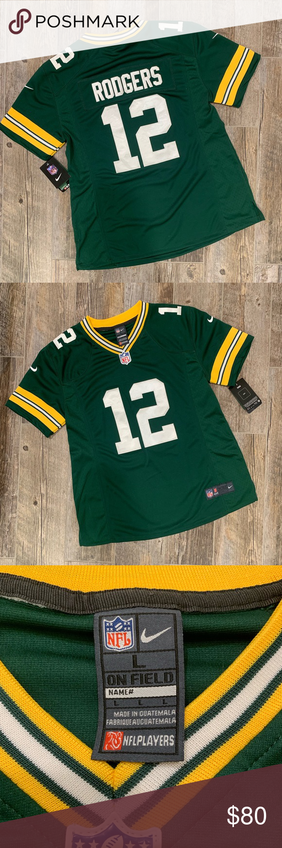 Green Bay Packers Aaron Rodgers Jersey Aaron Rodgers Jersey Green Bay Packers Aaron Rodgers Green Bay Packers