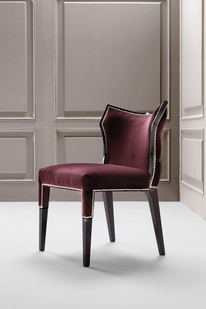 miami chair pinterest fauteuil chaise et diy fauteuil. Black Bedroom Furniture Sets. Home Design Ideas