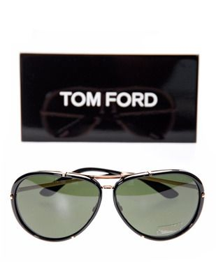 f66f596b31 Tom Ford..i want these so bad. Cyrille...they re only like 400 and  something. i think.