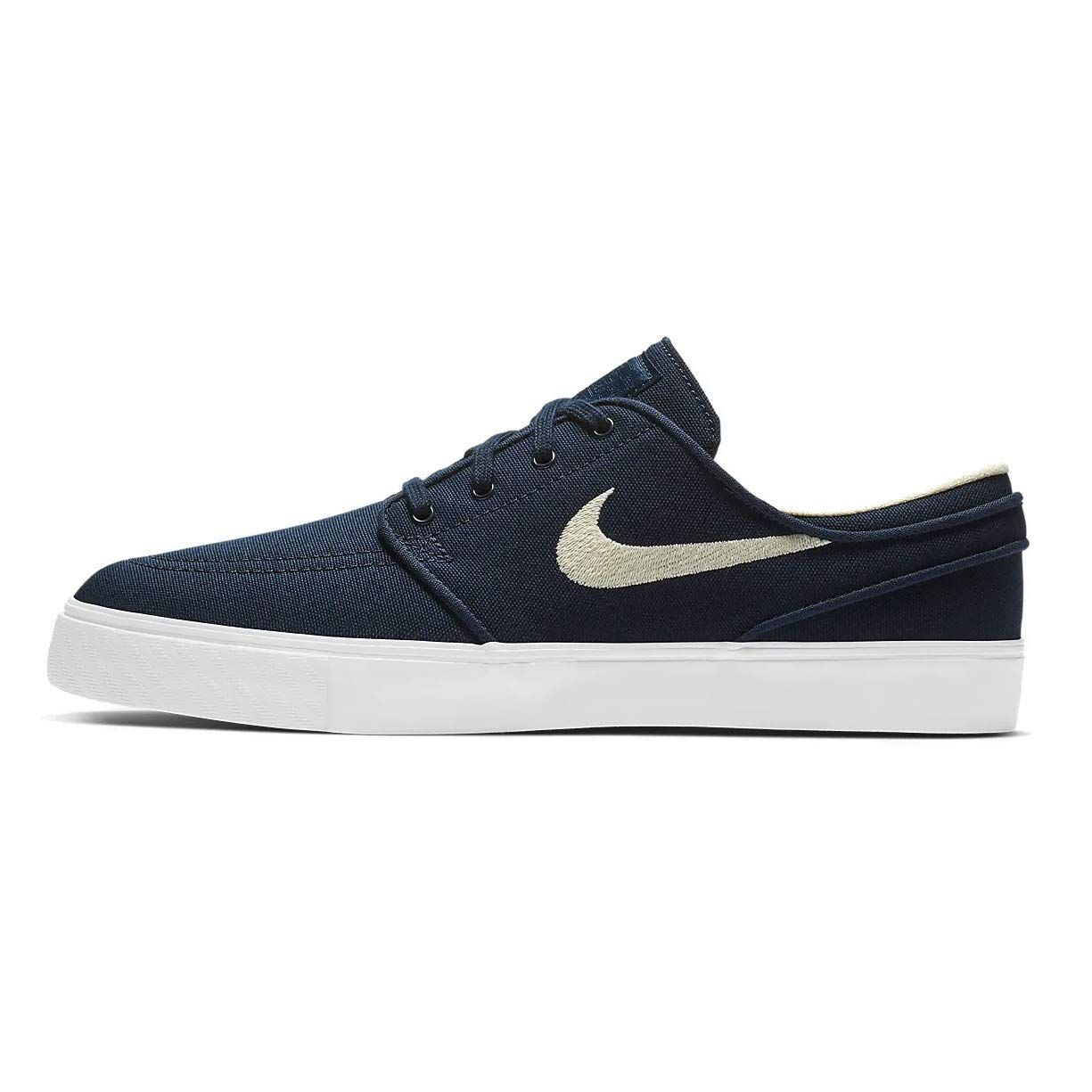 grand choix de 8cfa5 8925c Amazon.com | Nike SB Stefan Janoski Max | Shoes | Wish List ...