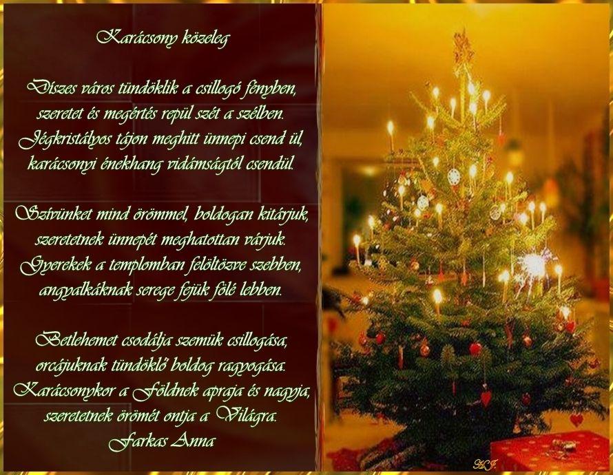 ünnepi idézetek karácsonyra karácsonyi idézetek képeslapra   Google keresés | Holiday, Winter