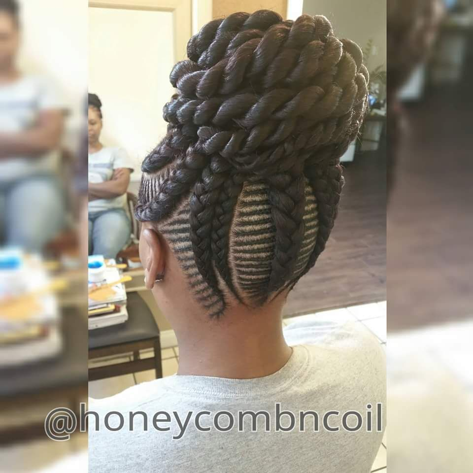 Pin by natural butterfly on afrolicious pinterest