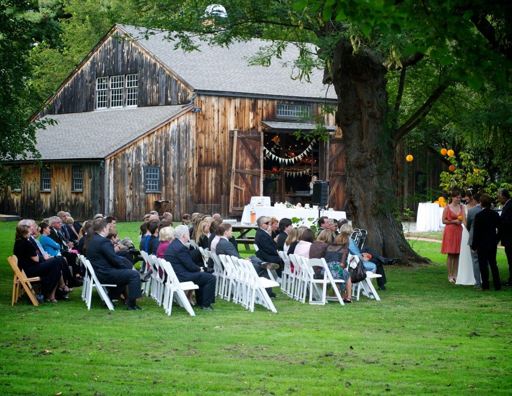 webb barn wethersfield ct wedding pinterest barn wedding