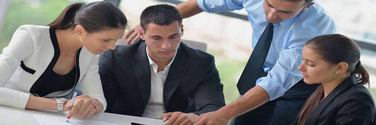 RecruitmentServicesinDelhiNCR,