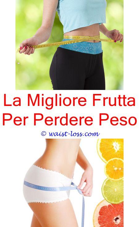 dieta al melograno per perdere peso