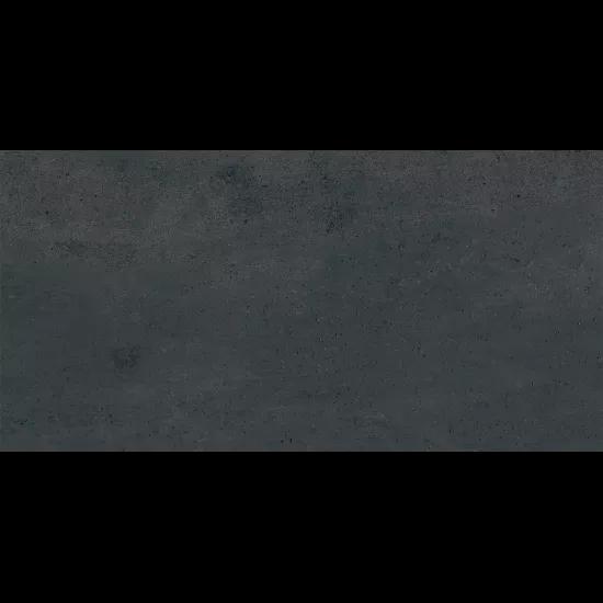 simply modern 12 x 24 floor wall tile in black wall on simply wall street id=24391