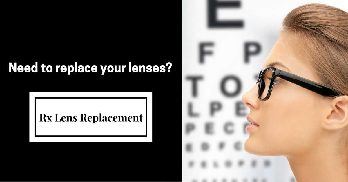 Spy braden eyeglasses free shipping eyeglasses