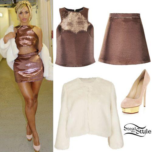 Beyonce fashion style tumblr 87