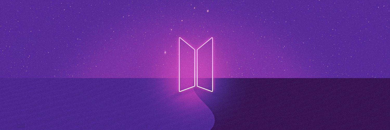 𝗞𝗗 On Twitter In 2020 Bts Wallpaper Desktop Purple Wallpaper Iphone Twitter Bts